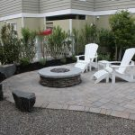 Make the Most of Outdoor Living - Create a Backyard Paradise
