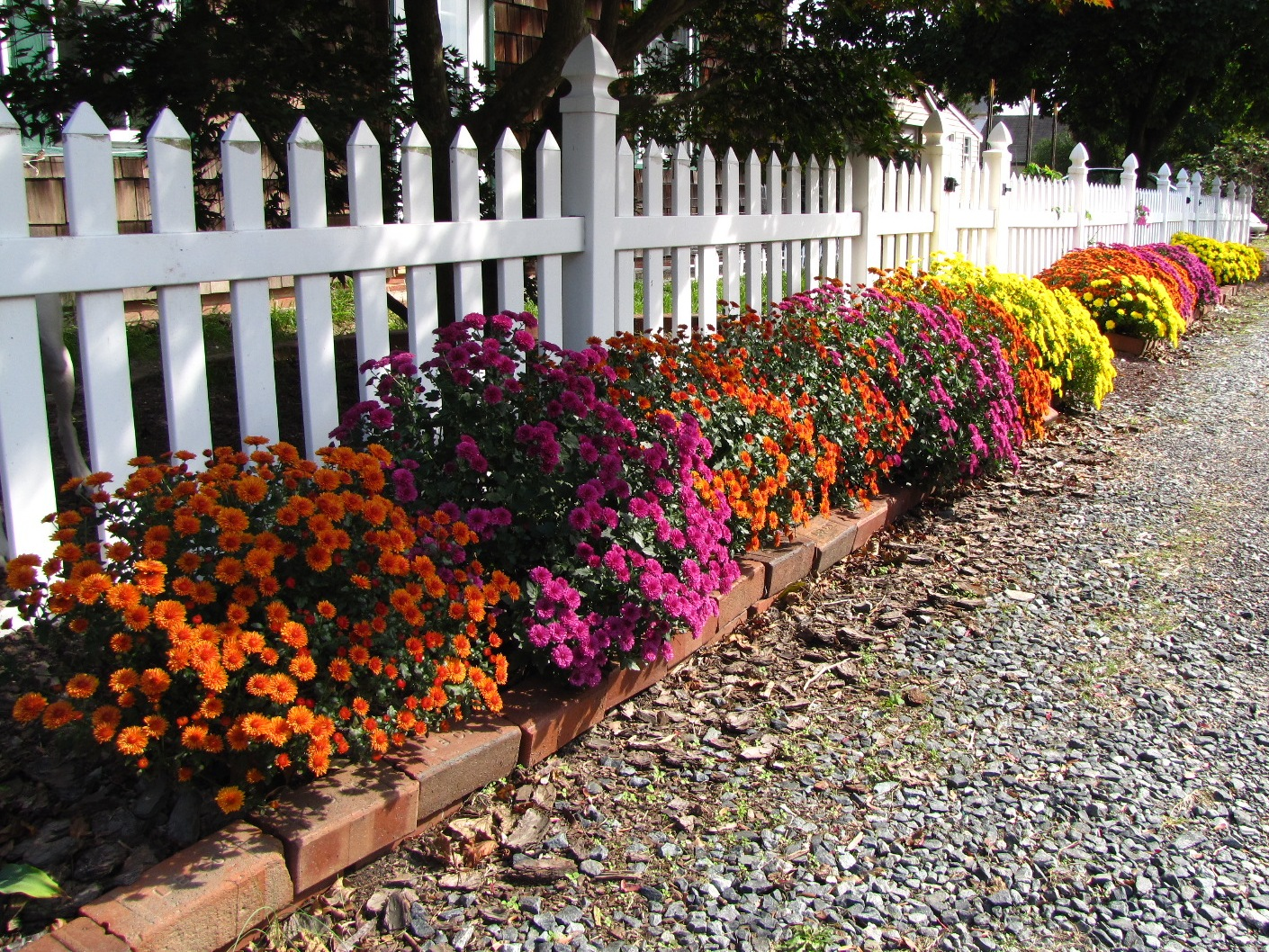 landscaping in Manahawkin