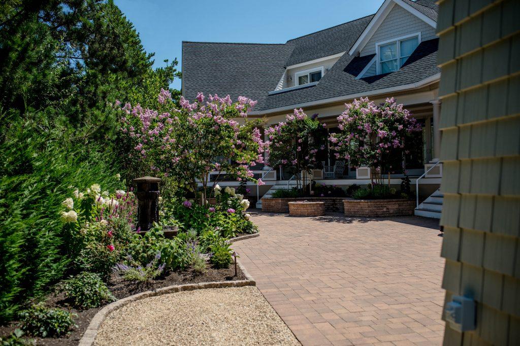 Seasonal Home Maintenance - Property Management in LBI