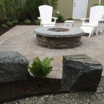 Outdoor Living at the Jersey Shore - Expand Your Living Space