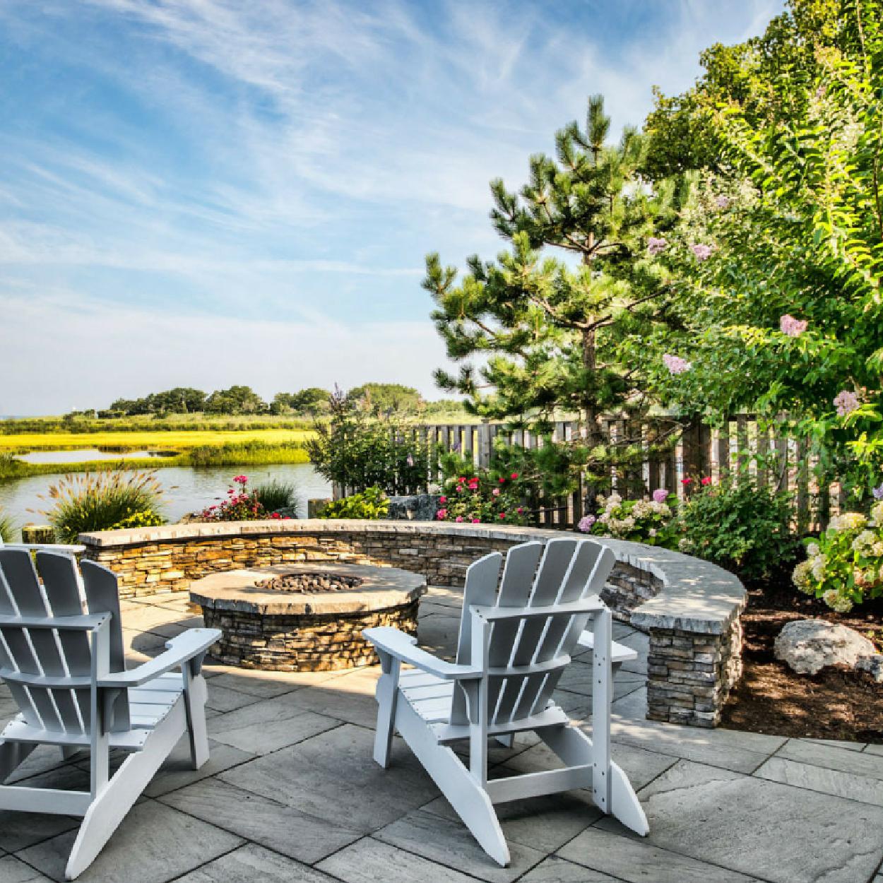 Best Landscape Contractor LBI