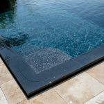 Take Outdoor Living to the Next Level with a Gunite Pool